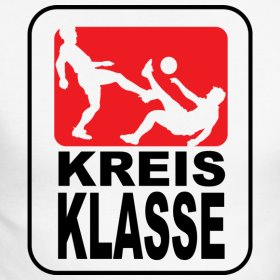 http://www.tsv-turnerbund.de/uploads/media/abteilungen/fussball/teams/Kreisklasse%20Logo.jpg